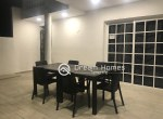 For-Holiday-Rent-Five-Bedrooom-Private-Villa-Swimming-Pool-Barbeque-Callao-Salvaje-4
