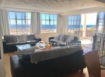 For-Holiday-Rent-Five-Bedrooom-Private-Villa-Swimming-Pool-Barbeque-Callao-Salvaje-8