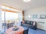 For-Holiday-Rent-One-Bedroom-Apartment-Swimming-Pool-Terrace-Ocean-View-Arenas-Negras-Puerto-de-Santiago-Playa-De-Arena10