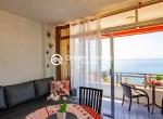For-Holiday-Rent-One-Bedroom-Apartment-Swimming-Pool-Terrace-Ocean-View-Arenas-Negras-Puerto-de-Santiago-Playa-De-Arena13