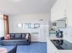For-Holiday-Rent-One-Bedroom-Apartment-Swimming-Pool-Terrace-Ocean-View-Arenas-Negras-Puerto-de-Santiago-Playa-De-Arena9