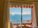 For-Holiday-Rent-One-Bedroom-Ocean-View-Apartment-Puerto-de-Santiago1