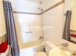 For-Holiday-Rent-One-Bedroom-Ocean-View-Apartment-Puerto-de-Santiago12