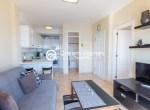 For-Holiday-Rent-One-Bedroom-Ocean-View-Apartment-Puerto-de-Santiago16