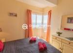 For-Holiday-Rent-One-Bedroom-Ocean-View-Apartment-Puerto-de-Santiago3