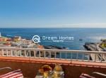 For-Holiday-Rent-One-Bedroom-Ocean-View-Apartment-Puerto-de-Santiago7
