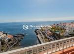 For-Holiday-Rent-One-Bedroom-Ocean-View-Apartment-Puerto-de-Santiago9