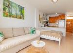 For-Holiday-Rent-Studio-Apartment-Ocean-View-Terrace-Beach-Puerto-de-Santiago10