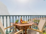 For-Holiday-Rent-Studio-Apartment-Ocean-View-Terrace-Beach-Puerto-de-Santiago12