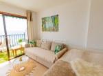 For-Holiday-Rent-Studio-Apartment-Ocean-View-Terrace-Beach-Puerto-de-Santiago17