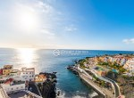 For-Holiday-Rent-Studio-Apartment-Ocean-View-Terrace-Beach-Puerto-de-Santiago18
