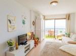 For-Holiday-Rent-Studio-Apartment-Ocean-View-Terrace-Beach-Puerto-de-Santiago19