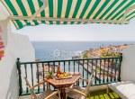 For-Holiday-Rent-Studio-Apartment-Ocean-View-Terrace-Beach-Puerto-de-Santiago5