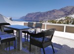 Holiday-Rent-Los-Giagntes-2-bedroom-Tenerife-Large-Terrace-Ocean-View-Modern21