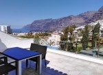 Holiday-Rent-Los-Gigantes-2-bedroom-Tenerife-Large-Terrace-Ocean-View-Modern1