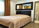 Holiday-Rent-Los-Gigantes-2-bedroom-Tenerife-Large-Terrace-Ocean-View-Modern12