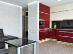 Holiday-Rent-Los-Gigantes-2-bedroom-Tenerife-Large-Terrace-Ocean-View-Modern5