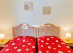 Holiday-Rent-One-Bedroom-Apartment-Balcon-Los-Gigantes-Swimming-Pool-View-Puerto-de-Santiago-Los-Gigantes12