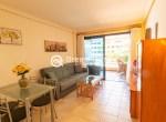 Holiday-Rent-One-Bedroom-Apartment-Balcon-Los-Gigantes-Swimming-Pool-View-Puerto-de-Santiago-Los-Gigantes17