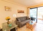 Holiday-Rent-One-Bedroom-Apartment-Balcon-Los-Gigantes-Swimming-Pool-View-Puerto-de-Santiago-Los-Gigantes19