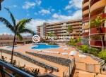 Holiday-Rent-One-Bedroom-Apartment-Balcon-Los-Gigantes-Swimming-Pool-View-Puerto-de-Santiago-Los-Gigantes3