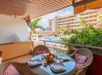 Holiday-Rent-One-Bedroom-Apartment-Balcon-Los-Gigantes-Swimming-Pool-View-Puerto-de-Santiago-Los-Gigantes4