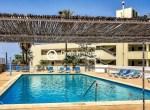 Holiday-Rent-Playa-de-Arena-1-bedroom-Tenerife-Modern-Large-Terrace-Ocean-View-Swimming-Pool13-1