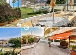 Holiday-Rent-Playa-de-Arena-1-bedroom-Tenerife-Modern-Large-Terrace-Ocean-View-Swimming-Pool21-1
