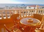 Holiday-Rent-Playa-de-Arena-2-bedroom-Tenerife-Large-Terrace-Ocean-View1