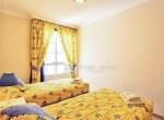 Holiday-Rent-Playa-de-Arena-2-bedroom-Tenerife-Large-Terrace-Ocean-View17
