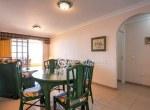 Holiday-Rent-Playa-de-Arena-2-bedroom-Tenerife-Large-Terrace-Ocean-View21
