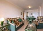 Holiday-Rent-Playa-de-Arena-2-bedroom-Tenerife-Large-Terrace-Ocean-View23