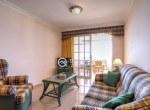 Holiday-Rent-Playa-de-Arena-2-bedroom-Tenerife-Large-Terrace-Ocean-View24