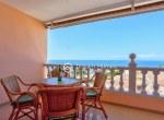 Holiday-Rent-Playa-de-Arena-2-bedroom-Tenerife-Large-Terrace-Ocean-View3