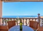 Holiday-Rent-Playa-de-Arena-2-bedroom-Tenerife-Large-Terrace-Ocean-View4