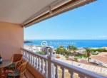 Holiday-Rent-Playa-de-Arena-2-bedroom-Tenerife-Large-Terrace-Ocean-View6