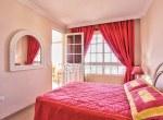 Holiday-Rent-Playa-de-Arena-2-bedroom-Tenerife-Large-Terrace-Ocean-View7