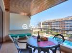Holiday-Rent-Puerto-de-Santiago-1-bedroom-Tenerife-Large-Terrace1-1