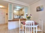 Holiday-Rent-Puerto-de-Santiago-1-bedroom-Tenerife-Large-Terrace10-1