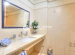 Holiday-Rent-Puerto-de-Santiago-1-bedroom-Tenerife-Large-Terrace11-1