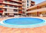Holiday-Rent-Puerto-de-Santiago-1-bedroom-Tenerife-Large-Terrace22-1