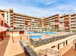 Holiday-Rent-Puerto-de-Santiago-1-bedroom-Tenerife-Large-Terrace24