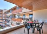 Holiday-Rent-Puerto-de-Santiago-1-bedroom-Tenerife-Large-Terrace3-1