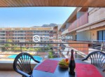 Holiday-Rent-Puerto-de-Santiago-1-bedroom-Tenerife-Large-Terrace4-1