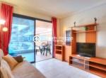 Holiday-Rent-Puerto-de-Santiago-1-bedroom-Tenerife-Large-Terrace6-1