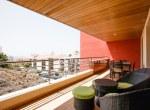 Holiday-Rent-Puerto-de-Santiago-2-bedroom-Tenerife-Large-Terrace-Swimming-Pool-Ocean-View1