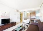 Holiday-Rent-Puerto-de-Santiago-2-bedroom-Tenerife-Large-Terrace-Swimming-Pool-Ocean-View24