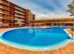Holiday-Rent-Puerto-de-Santiago-2-bedroom-Tenerife-Large-Terrace-Swimming-Pool-Ocean-View3