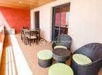 Holiday-Rent-Puerto-de-Santiago-2-bedroom-Tenerife-Large-Terrace-Swimming-Pool-Ocean-View32