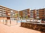 Holiday-Rent-Puerto-de-Santiago-2-bedroom-Tenerife-Large-Terrace-Swimming-Pool-Ocean-View34